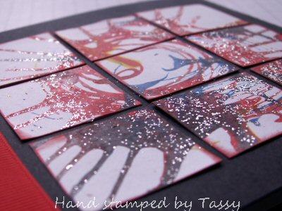 Swirl card 2