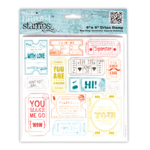 Papermania-happy-days-6-x-6-urban-stamp-ticket-stubs-1pc--24893-p