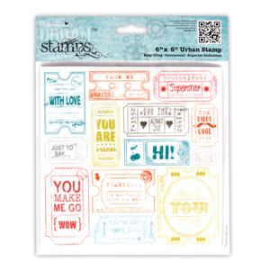 Papermania-happy-days-6-x-6-urban-stamp-ticket-stubs-1pc--24893-p